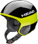 Head - Casque Head Junior Race